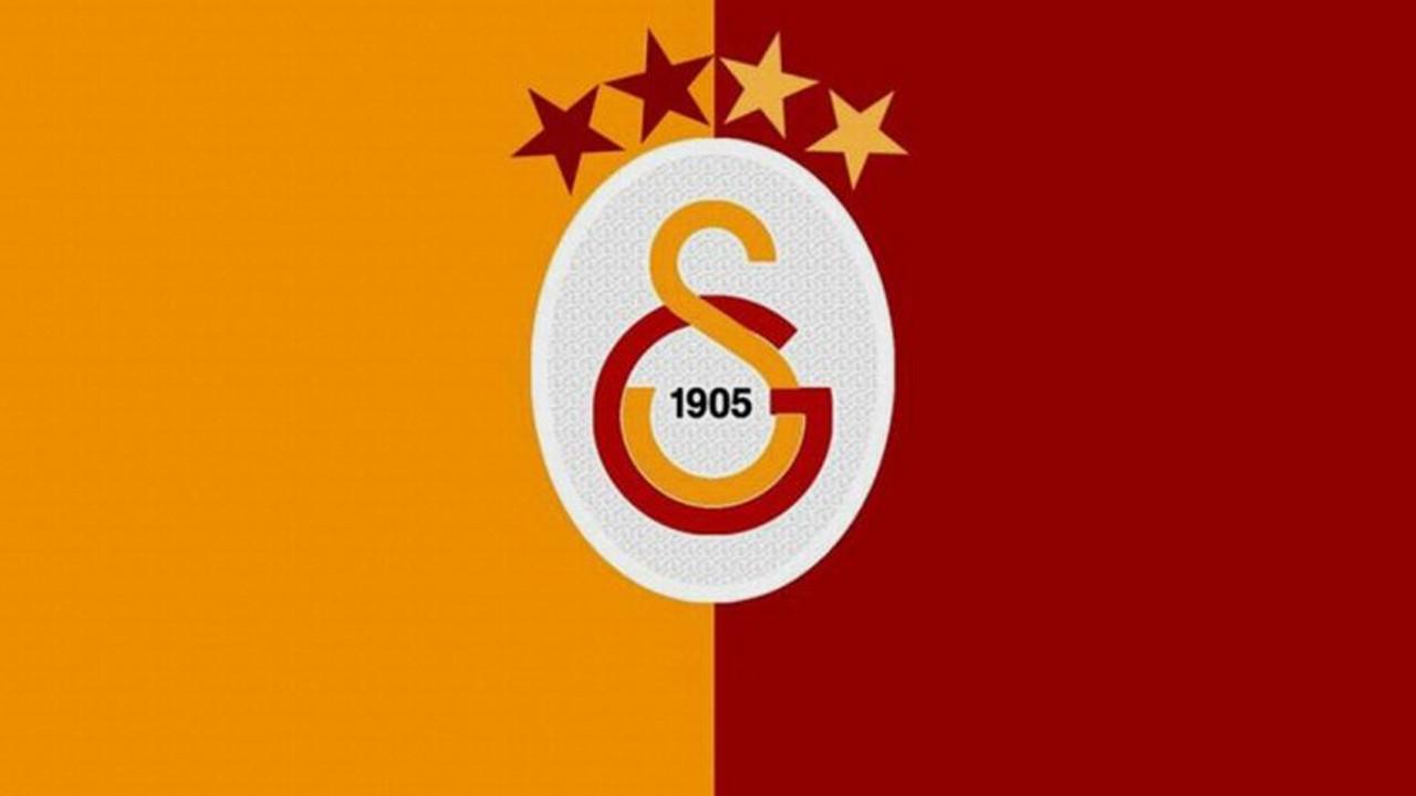 Galatasaray sponsorluk anlaşmasını açıkladı