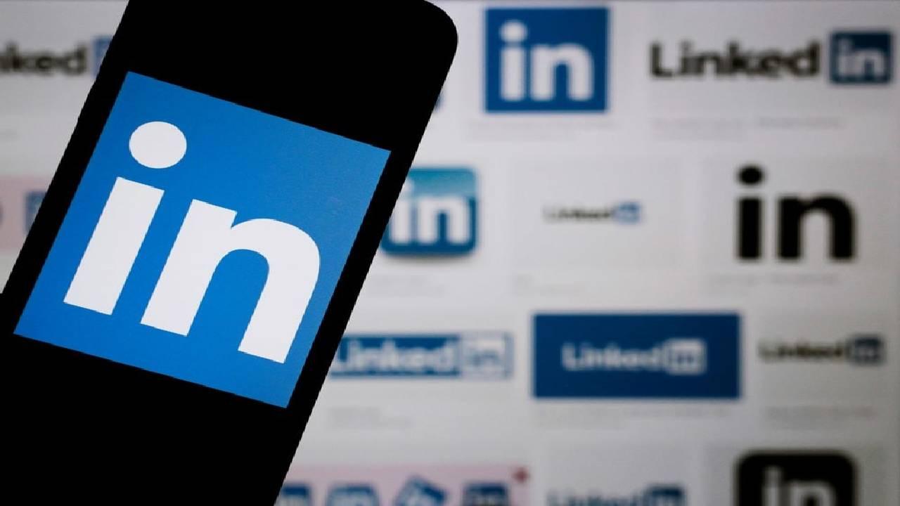 LinkedIn'i yasakladılar