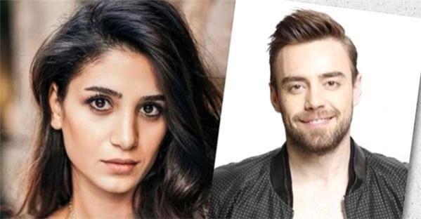 Murat Dalkılıç sürpriz aşkıyla evleniyor - Resim: 4