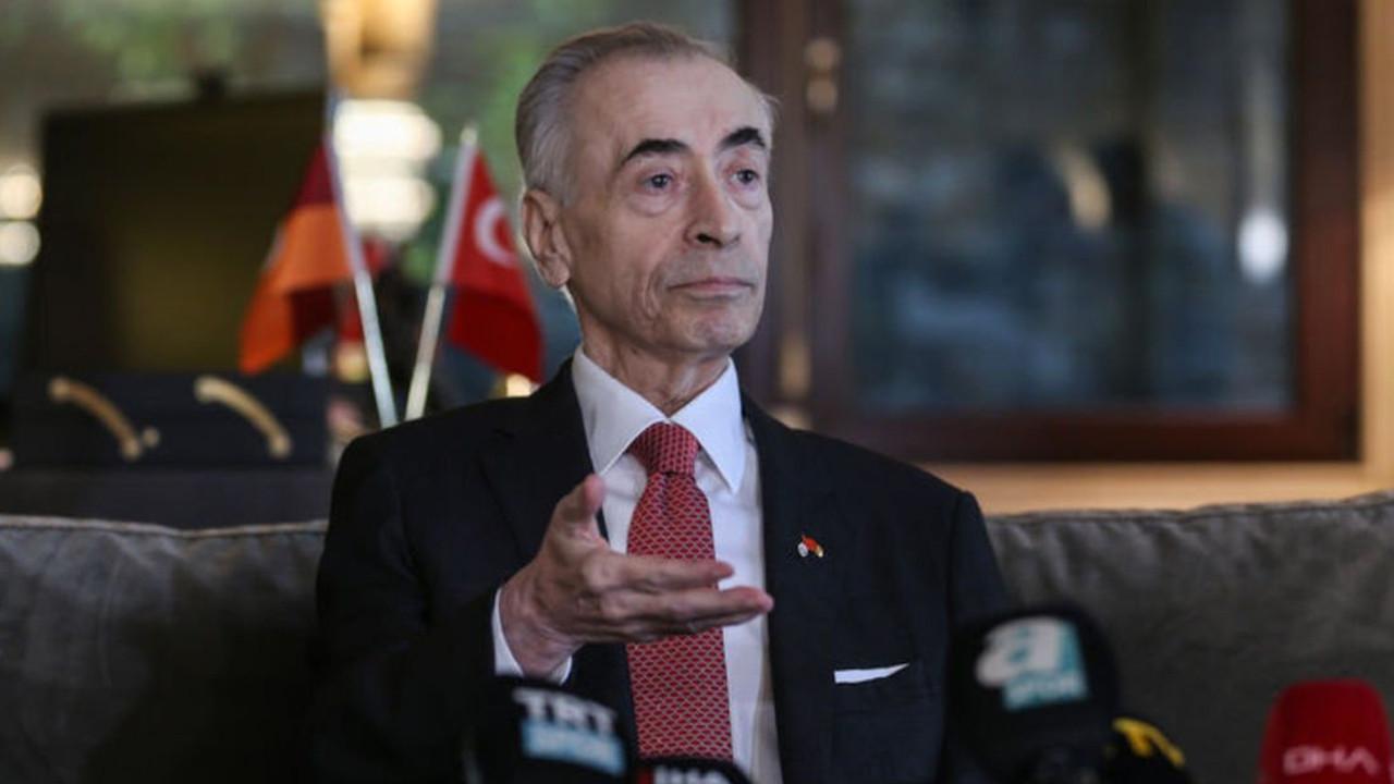 Mustafa Cengiz hastaneye kaldırıldı: Durumu kritik