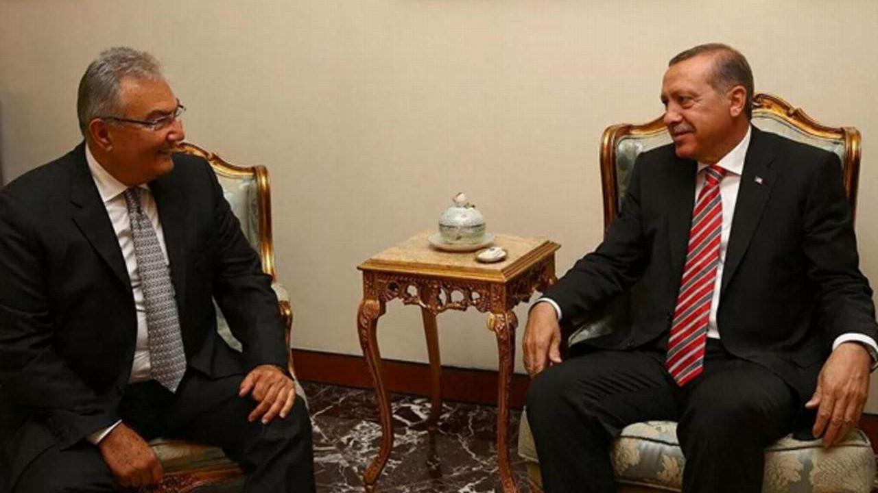 Baykal'dan ''Cumhurbaşkanlığı teklifi'' iddialarına yanıt