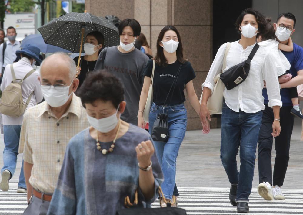 1.3 milyon hasta incelendi: İşte koronavirüste en riskli grup - Resim: 3