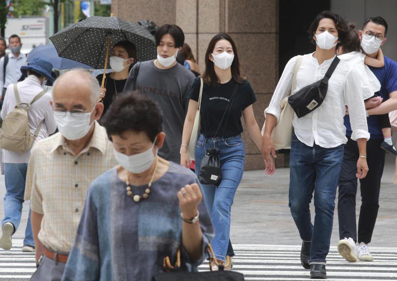 1.3 milyon hasta incelendi: İşte koronavirüste en riskli grup - Resim: 2