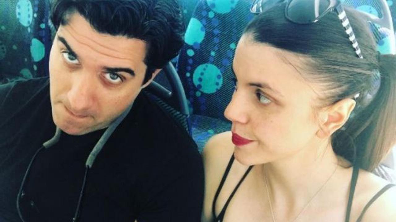 Mehmet Ali Alabora ve Pınar Öğün çiftinden kötü haber - Resim: 4