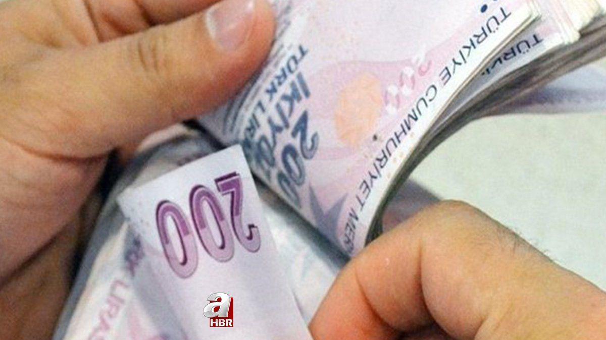 Bankaların kredi yarışı başladı... İşte banka banka güncel faiz oranları - Resim: 3