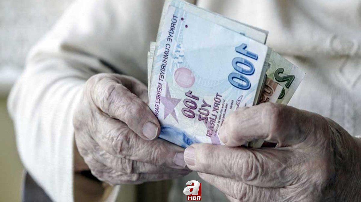Bankaların kredi yarışı başladı... İşte banka banka güncel faiz oranları - Resim: 4