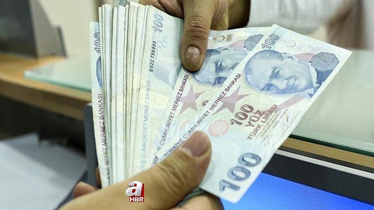 Bankaların kredi yarışı başladı... İşte banka banka güncel faiz oranları - Resim: 2