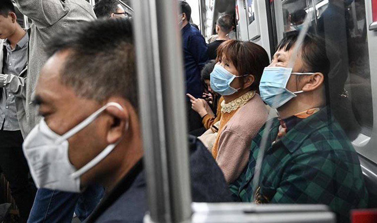 Aşı olanlar dikkat! En sık görülen koronavirüs belirtileri açıklandı - Resim: 4