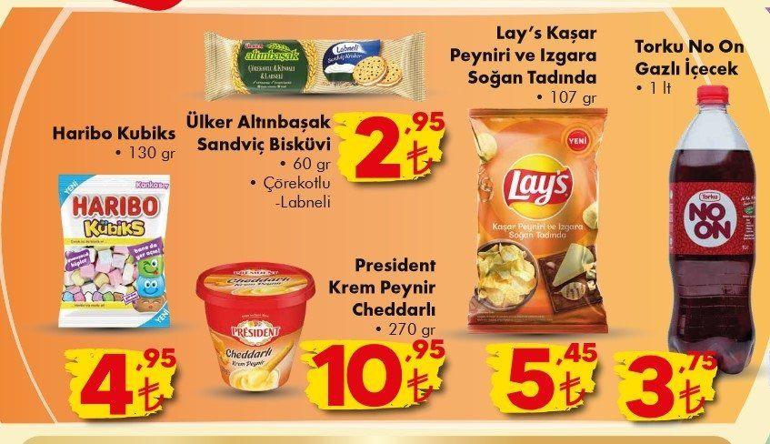 ŞOK market 28 Temmuz Aktüel kataloğu açıklandı - Resim: 4