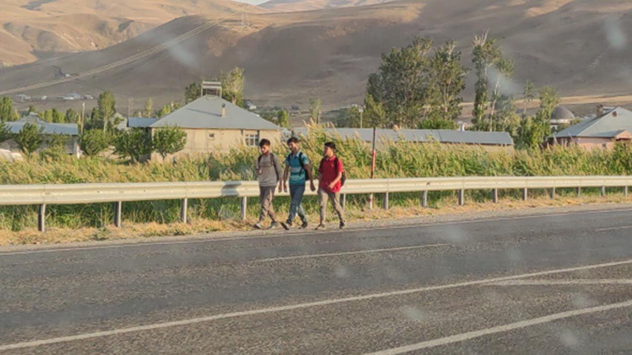 Kaçak Afganların Türkiye'ye nasıl sızdıkları ortaya çıktı - Resim: 2