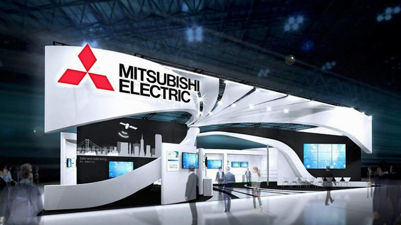 Mitsubishi Electric CEO'su istifa etti