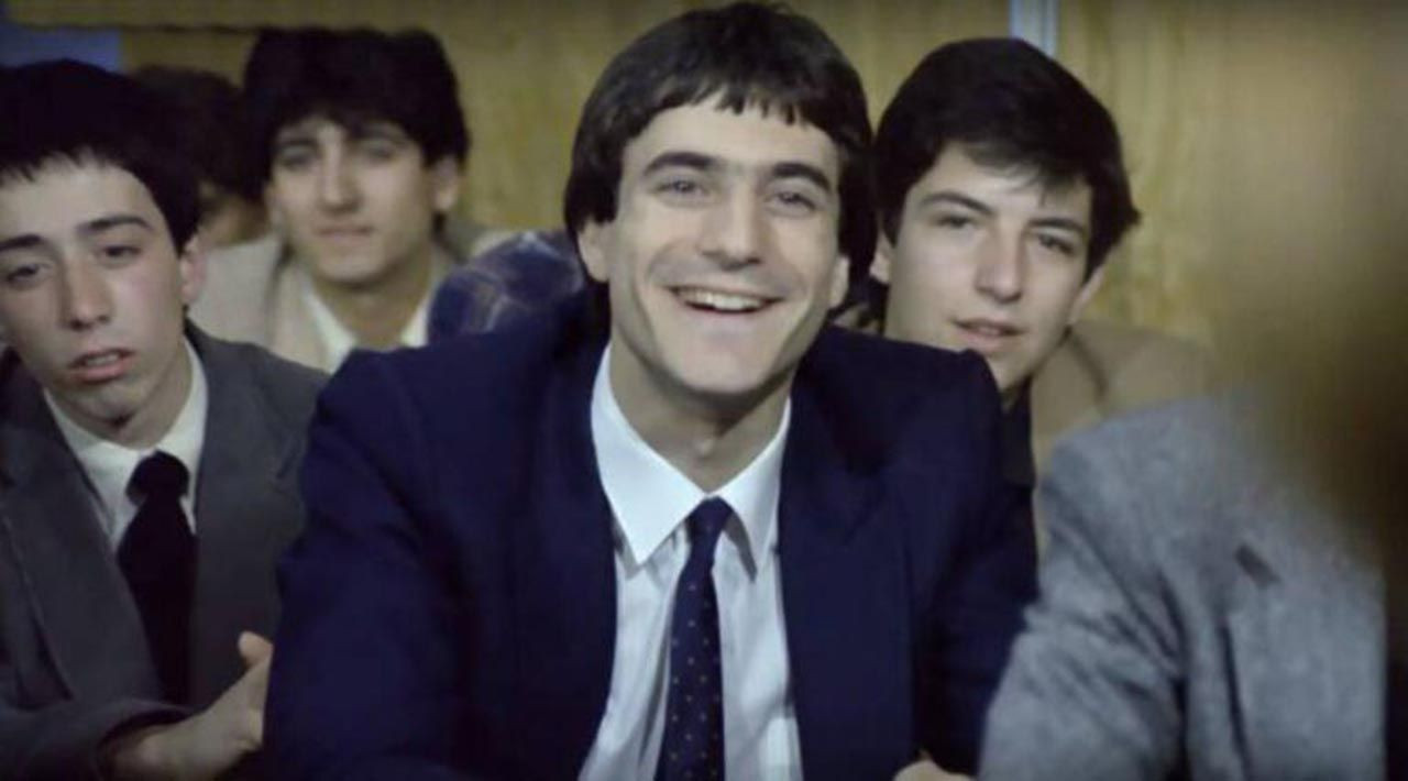 Mehmet Ali Erbil: Beni babam sevmiyordu o adam nasıl sevsin - Resim: 4