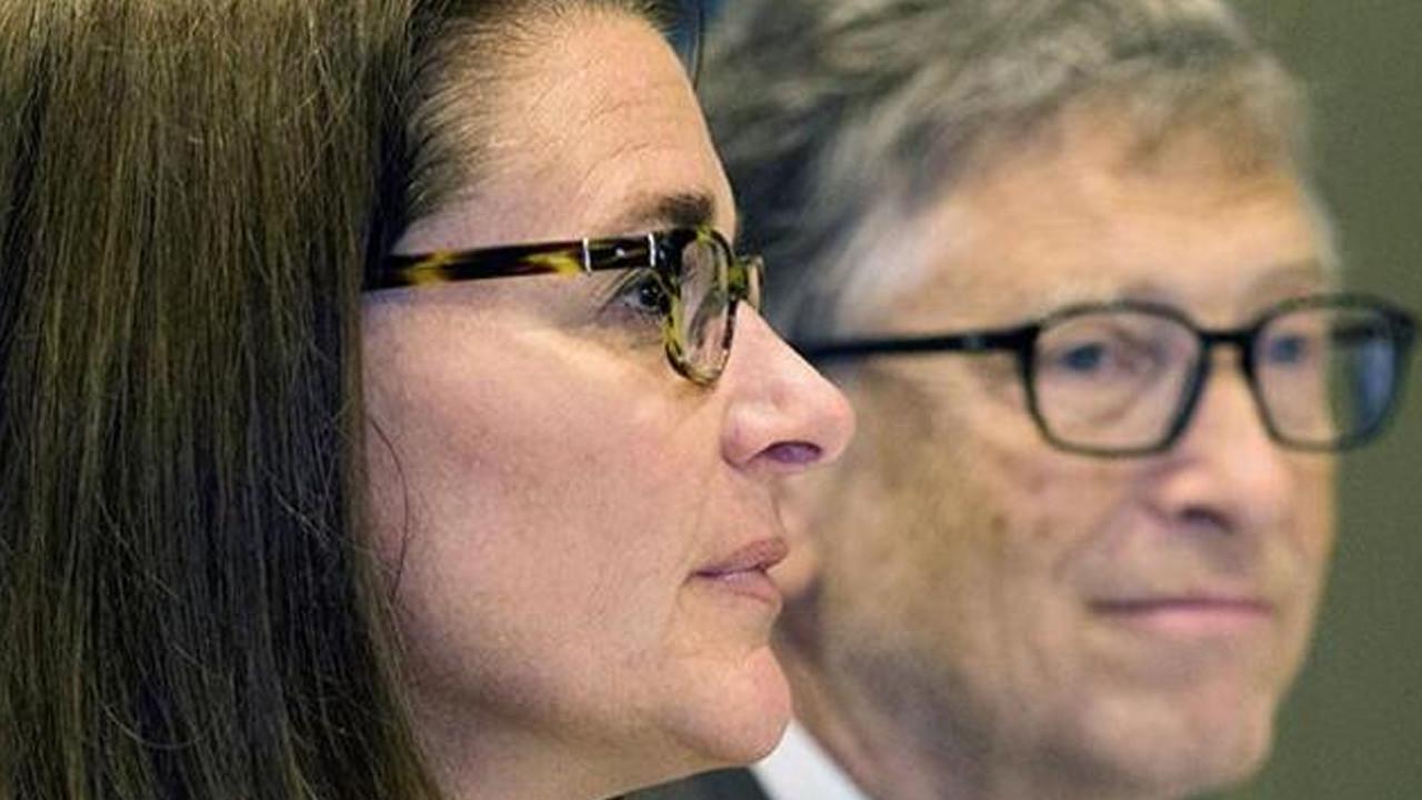 ''Bill Gates tavuk döner mi yeseydi?''