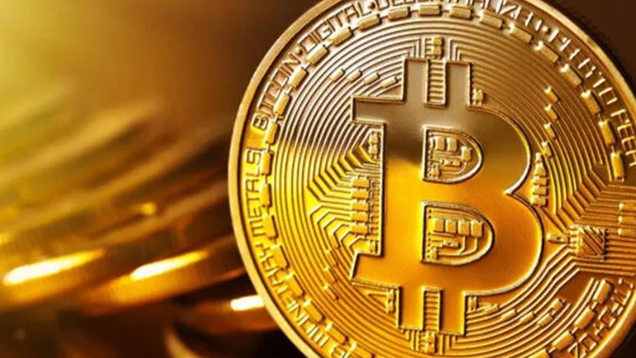 Mark Mobius'tan flaş Bitcoin uyarısı