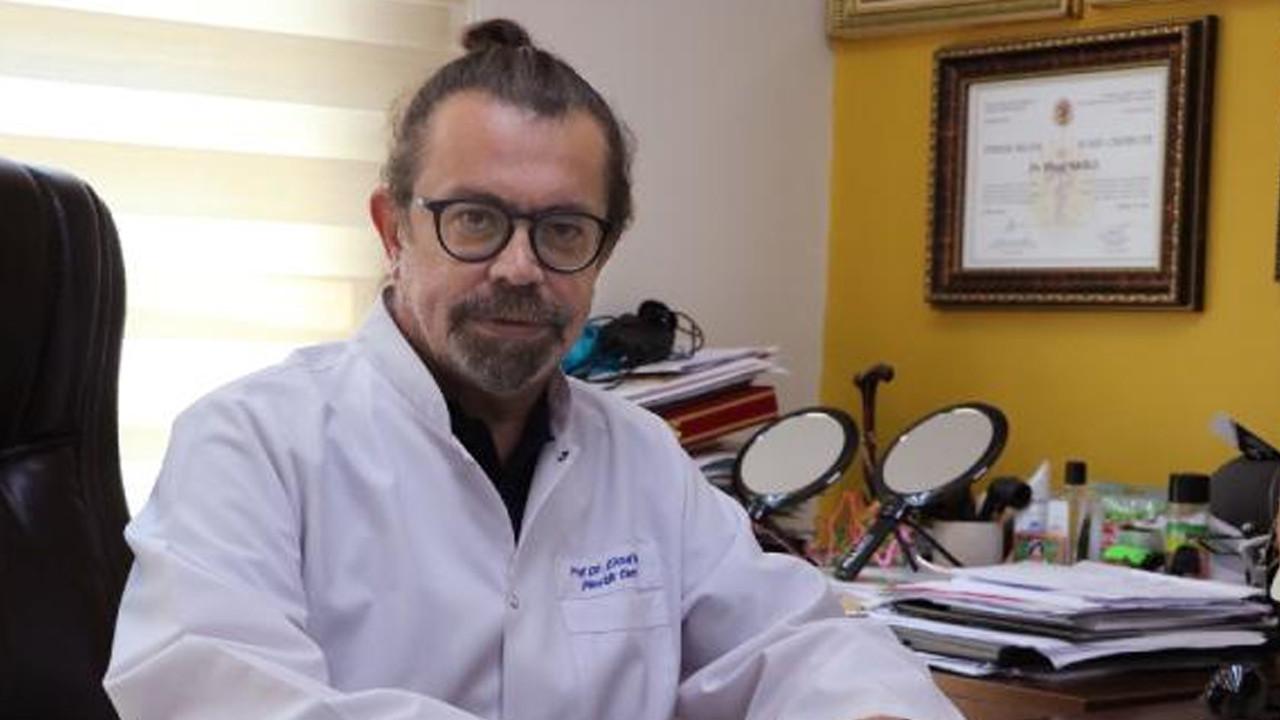 Prof. Dr. Kargı: Yeni dalgadan en çok onlar etkilenecek