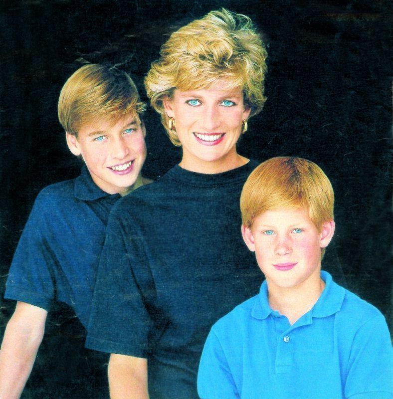Prens Charles ve Diana'nın düğün pastası 40 yıl sonra satışa çıktı - Resim: 3