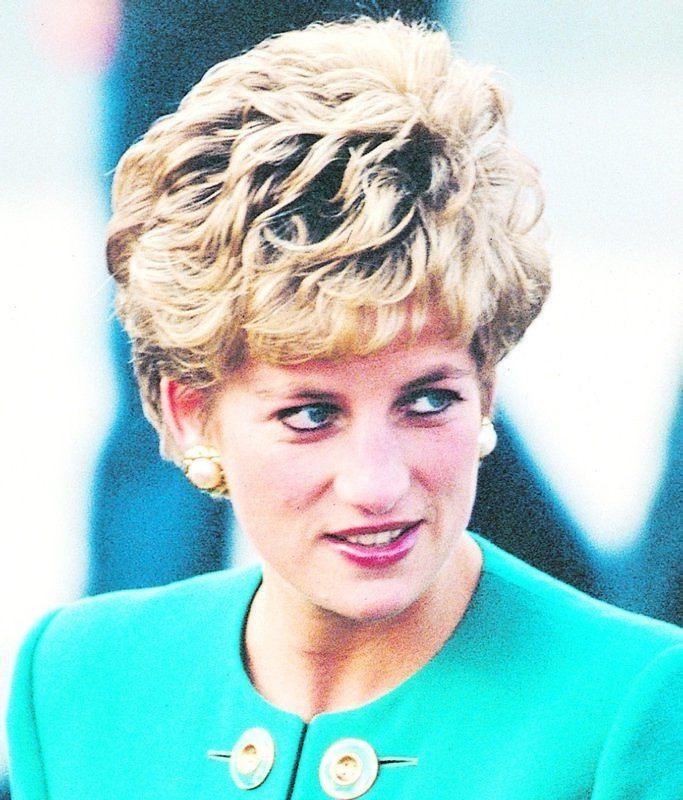 Prens Charles ve Diana'nın düğün pastası 40 yıl sonra satışa çıktı - Resim: 4