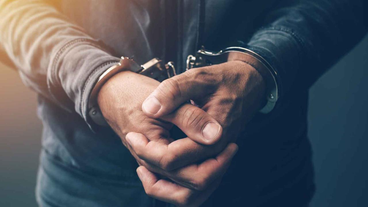 Darbeciler hapisten mi kaçacaktı? Üniversite sınavında firar şüphesi