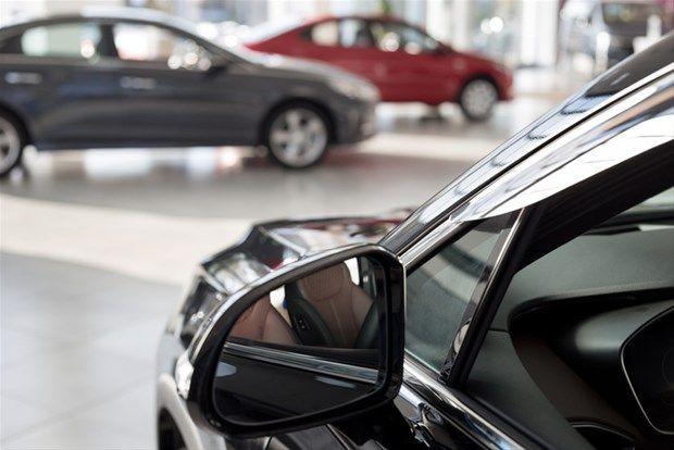 Araba alacaklar dikkat! Bugün son gün: İşte marka marka  en ucuz sıfır otomobil fiyatları - Resim: 4