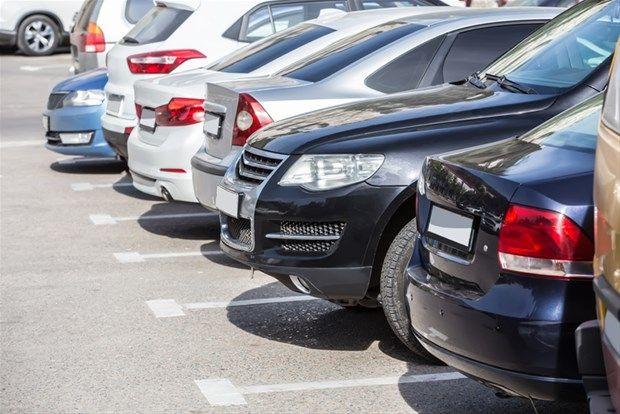 Araba alacaklar dikkat! Bugün son gün: İşte marka marka  en ucuz sıfır otomobil fiyatları - Resim: 2