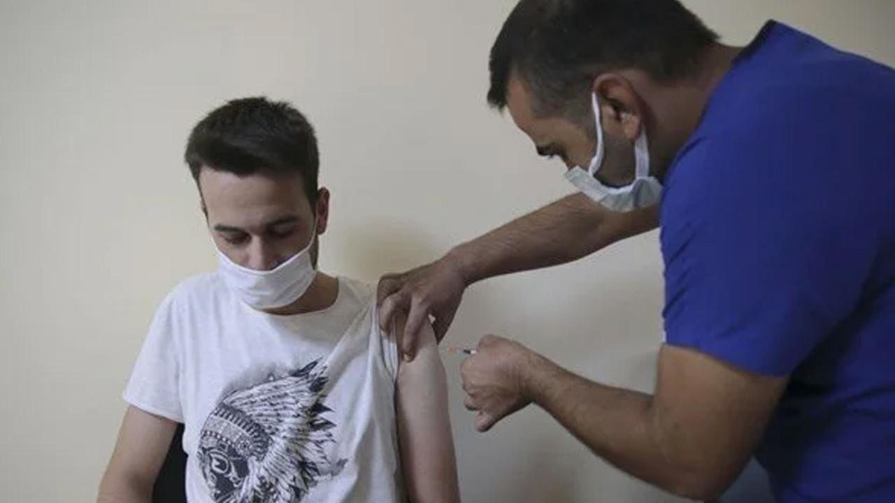 Bakan Koca'dan BioNTech aşısı için kritik çağrı
