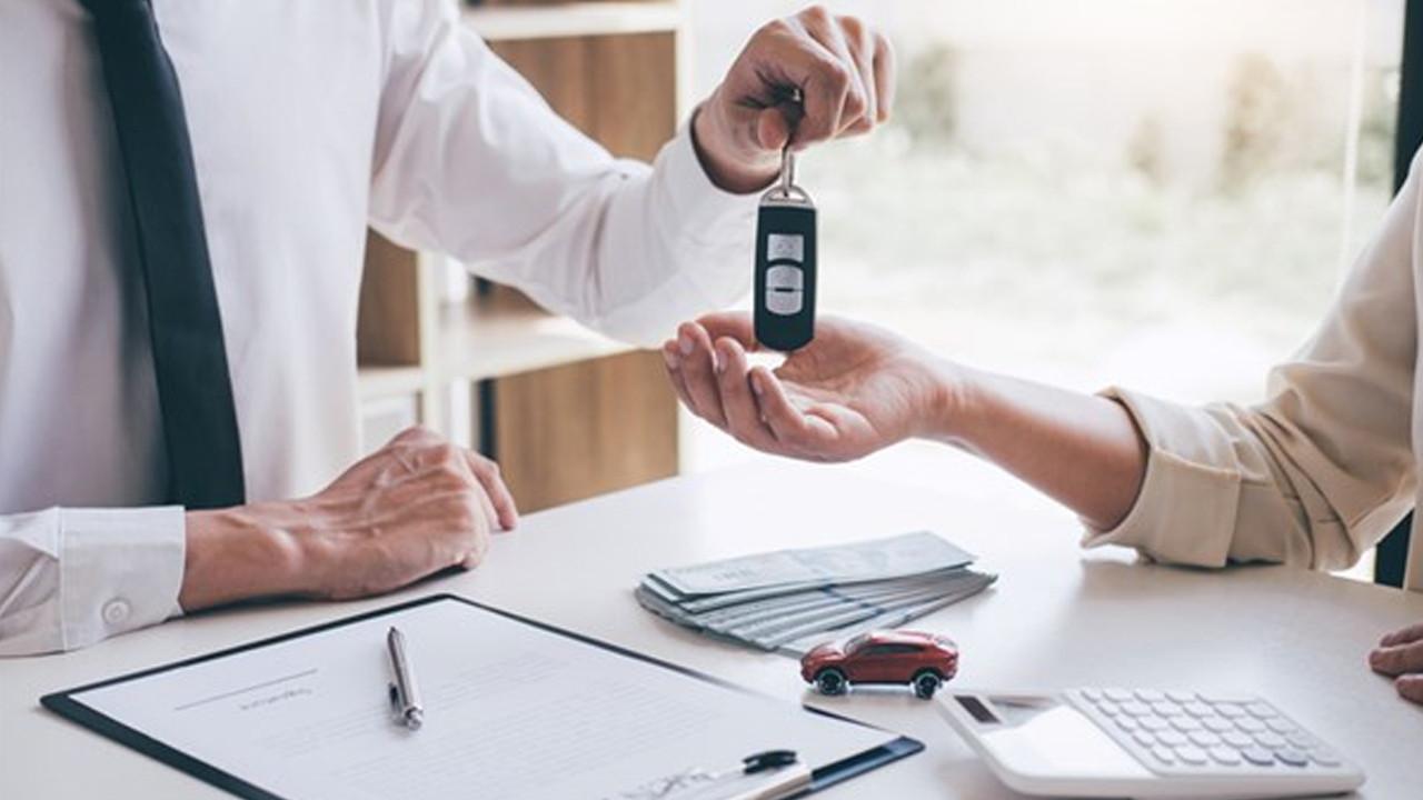 Araba alacaklar dikkat! Bugün son gün: İşte marka marka  en ucuz sıfır otomobil fiyatları