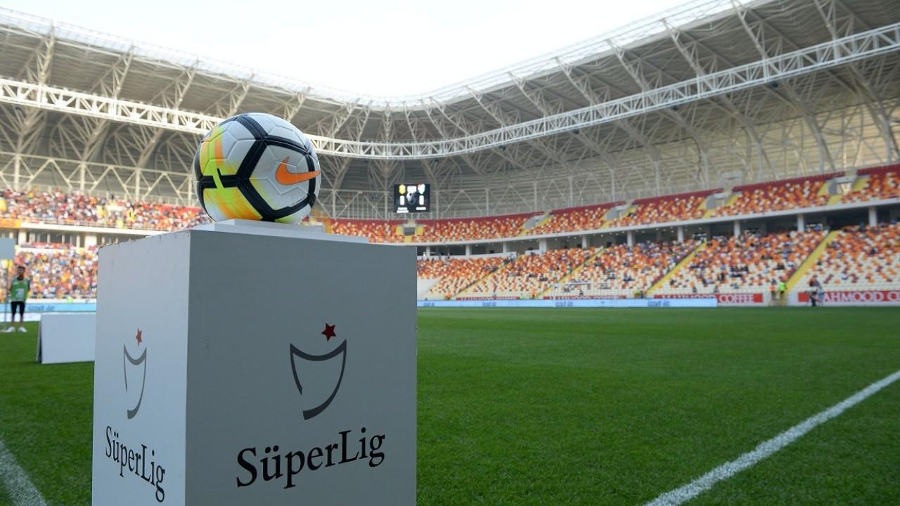 Sadettin Saran bizzat açıkladı: Saran Group,Katarlı beIN Sports'a rakip oluyor
