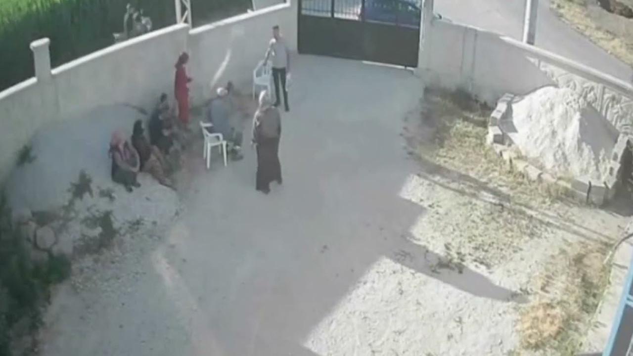 Konya'daki katliamda gözaltı sayısı yükseldi