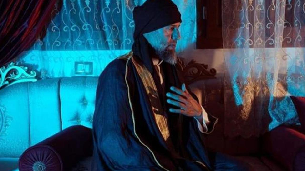 Kaddafi'nin oğlu siyasete geri dönüyor