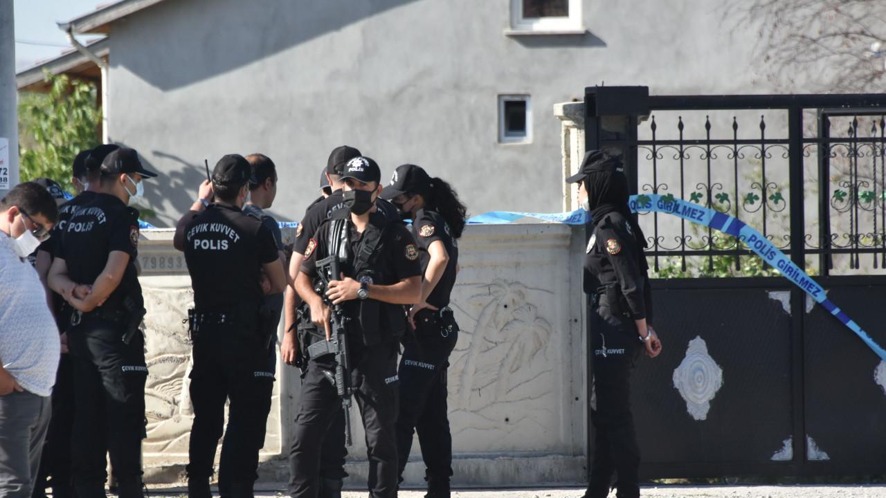 Konya'daki katliamın nedeni ortaya çıktı