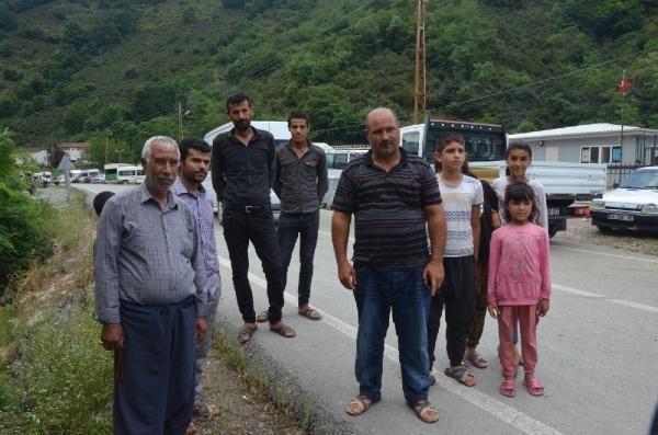 Karadeniz'de göç alarmı: Vakalar yükselişe geçti - Resim: 2