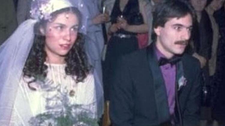 Mehmet Ali Erbil'den yıllar sonra gelen itiraf: ''Babası zengin diye evlendim'' - Resim: 3