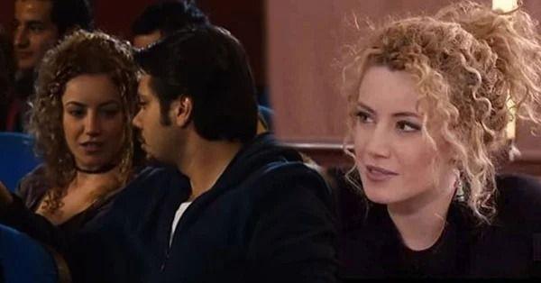 Arka Sokaklar yıldızı Pınar Aydın son haliyle şaşırttı - Resim: 2