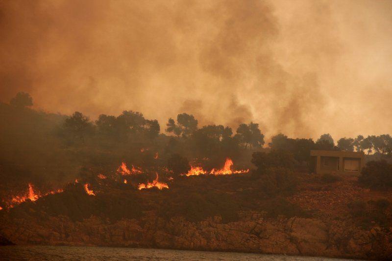Mahalleler boşaltıldı... Çaresizliğin fotoğrafı objektiflerde - Resim: 4