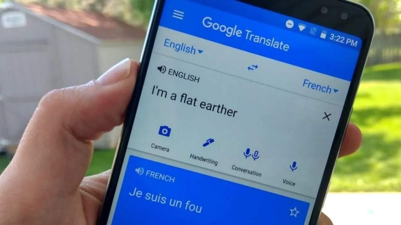Google'ın ''yeni sırrı'' ortaya çıktı