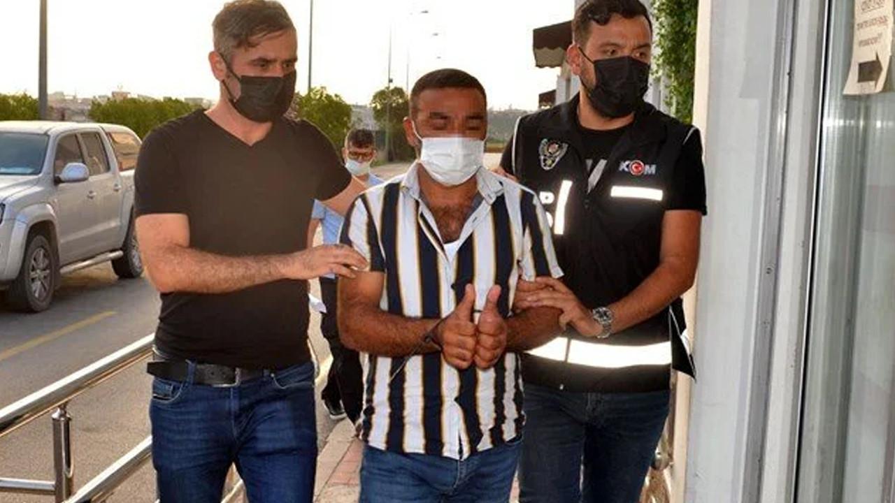 5.7 milyon liralık vurgun yapan çeteye şafak operasyonu