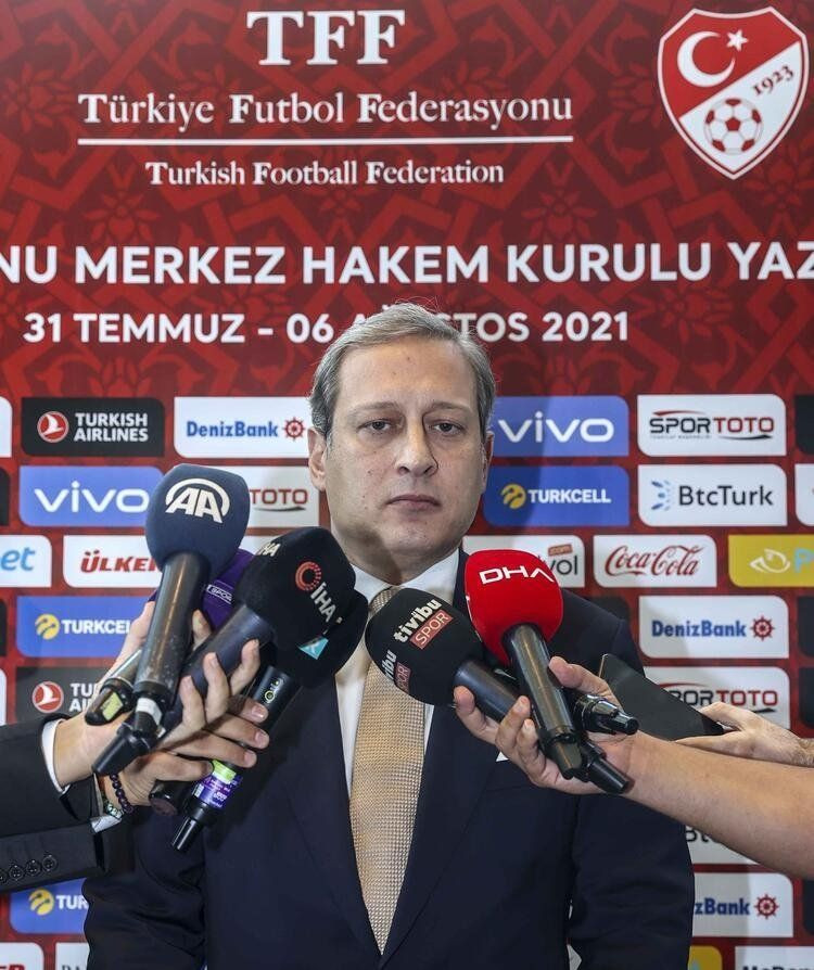 Galatasaray'da o isimlerin üstü çizildi - Resim: 4