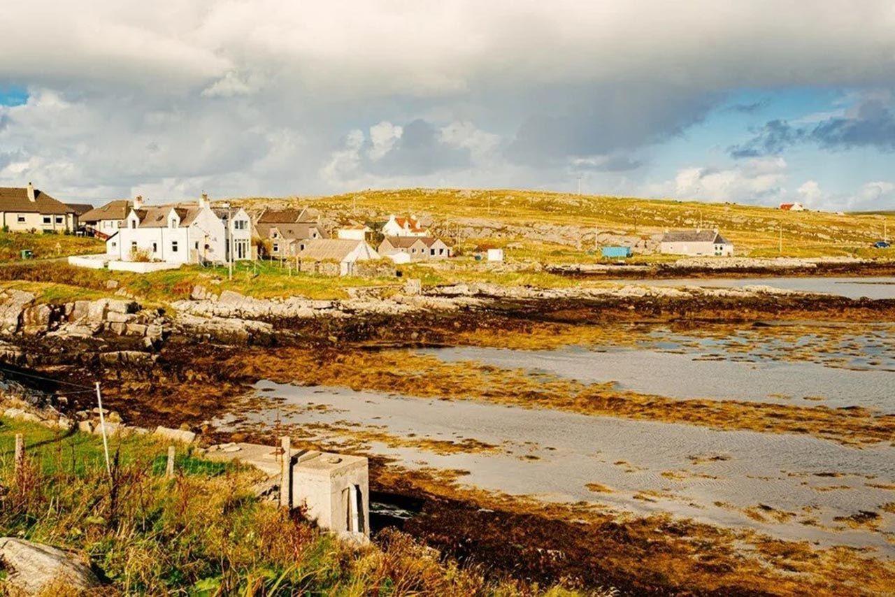 Adada yaşayacak 100 kişi aranıyor: 580 bin TL ödeme yapılacak - Resim: 4