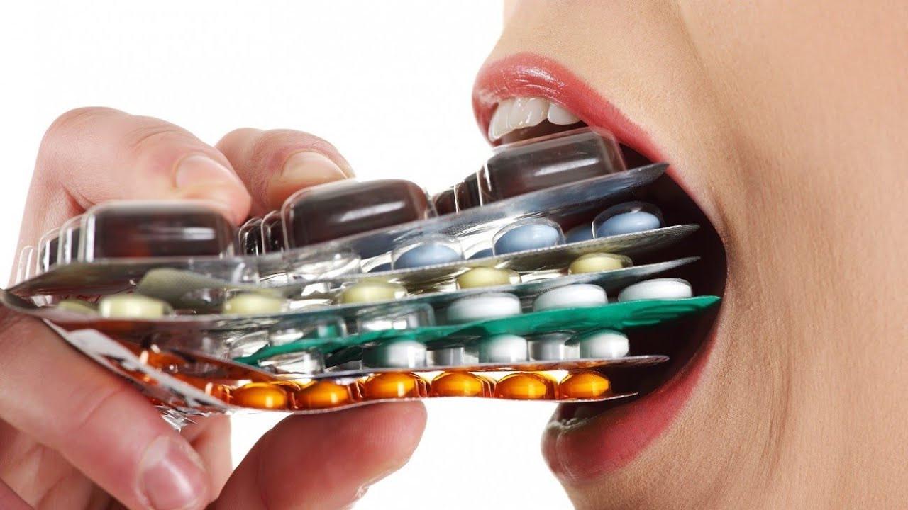 Sık sık ağrı kesici kullananlara kötü haber