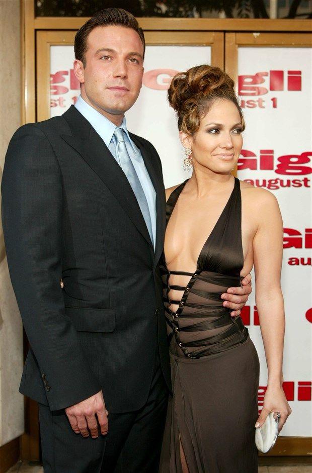 Ben Affleck'in Jennifer Lopez'e evlilik teklif ettiği yüzük yeniden gündemde - Resim: 3