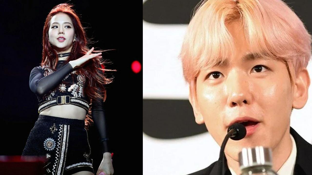 İşte Instagram'da en çok takip edilen K-pop yıldızları