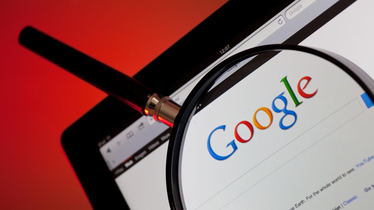 Google'dan sürpriz kripto para kararı