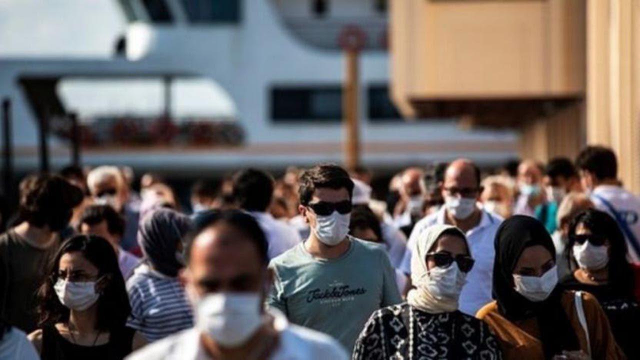 Koronavirüs aşısı ömür boyu koruyabilir: İşte en şanslı grup - Resim: 4