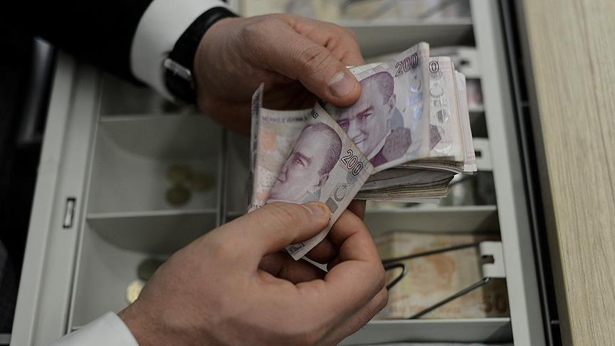 Kredi faiz oranları güncellendi! İşte banka banka güncel liste - Resim: 3