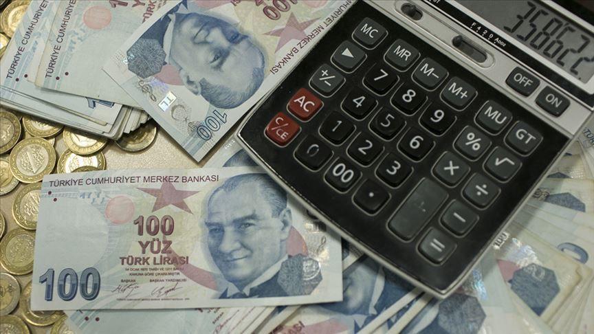 Kredi faiz oranları güncellendi! İşte banka banka güncel liste - Resim: 2
