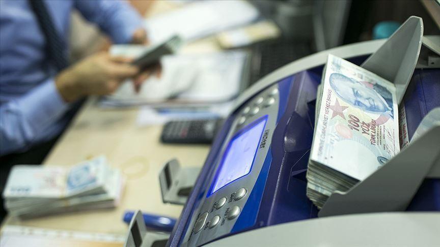 Kredi faiz oranları güncellendi! İşte banka banka güncel liste - Resim: 1