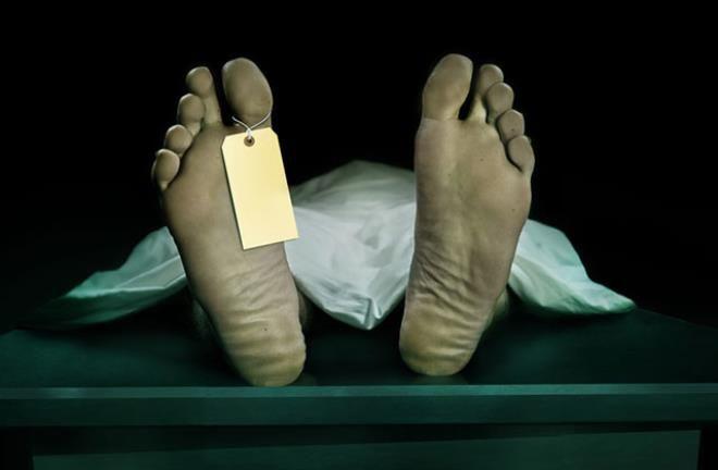 Tüyler ürperten olay: Masada arkadaşının kadavrasını gören tıp öğrencisi... - Resim: 3