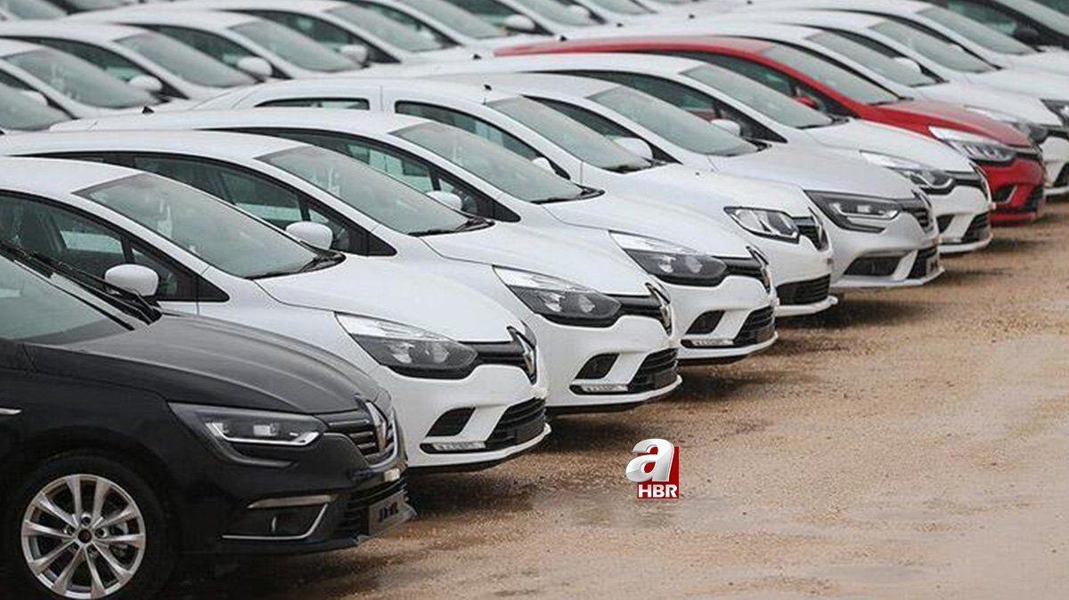 Sıfır araba fiyatları tepetaklak! İşte Ağustos 2021'in en ucuz sıfır km otomobilleri - Resim: 1