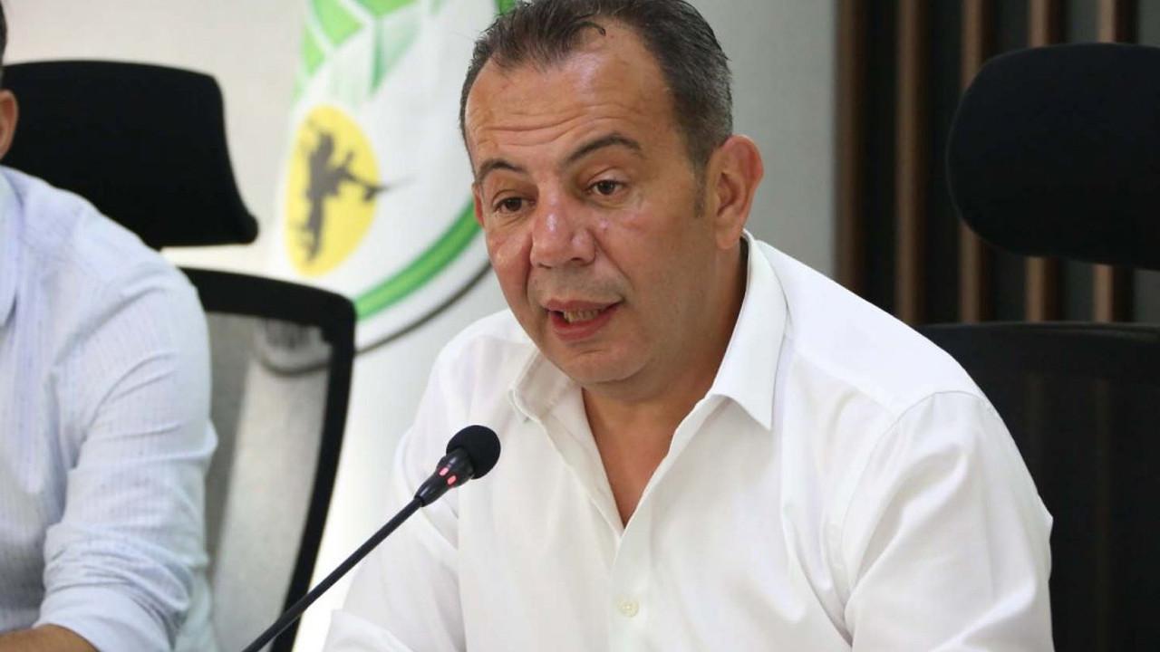 Bolu'da yabancılara zam önerisi kabul edildi