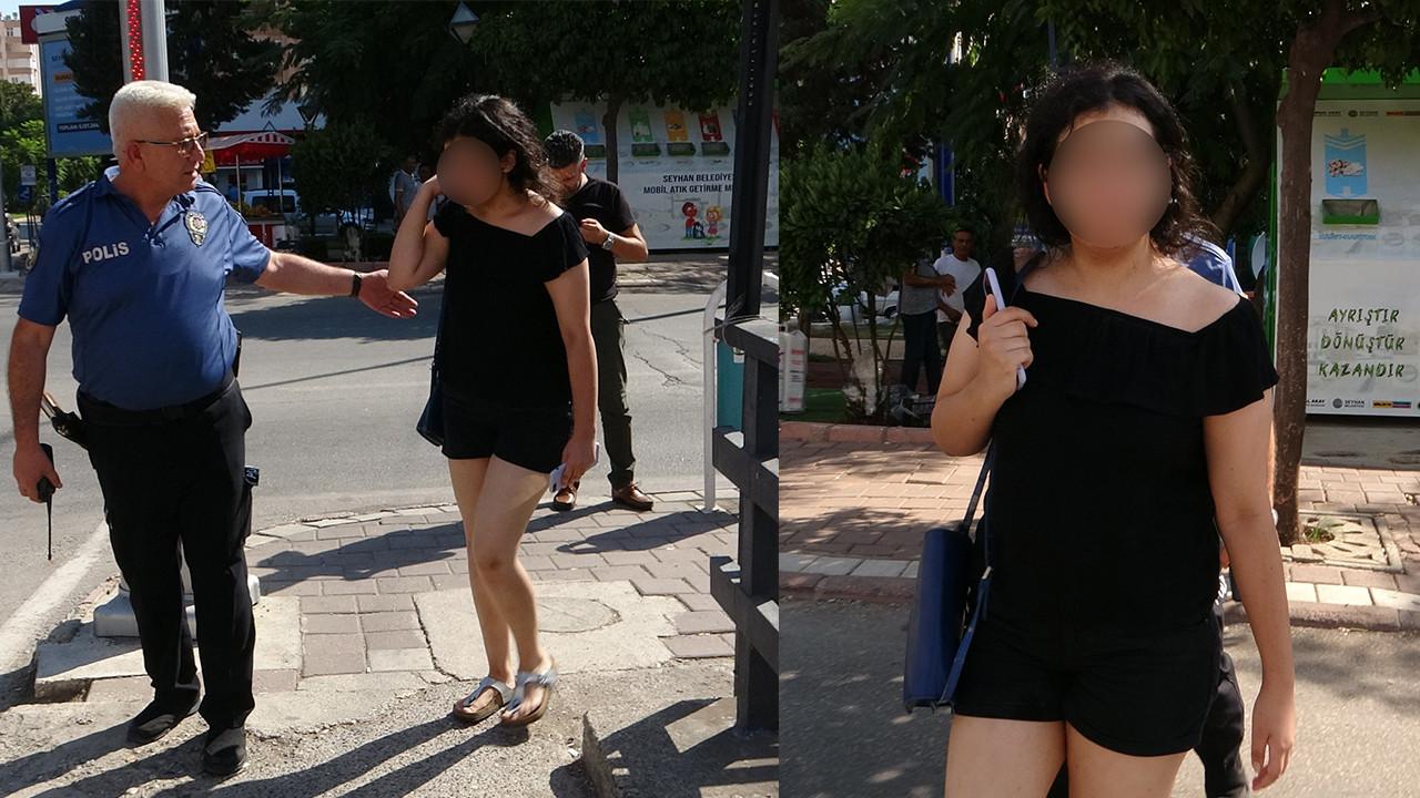 Genç kıza işkence ve tecavüzden tutuklandı, ifadesinde genç kızı suçladı
